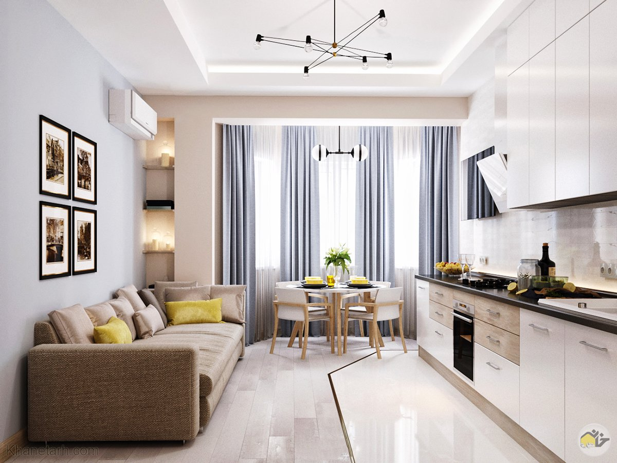 role-colors-play-in-home-decoration